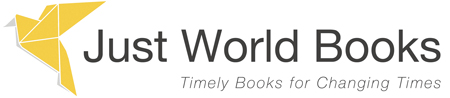 Just World Books